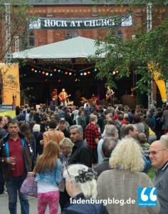 ladenburg-Altstadtfest 2014-20140915-004-6306