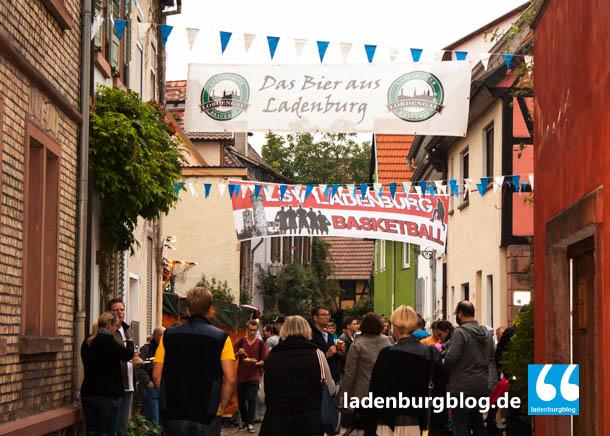 ladenburg-Altstadtfest 2014-20140915-004-6316