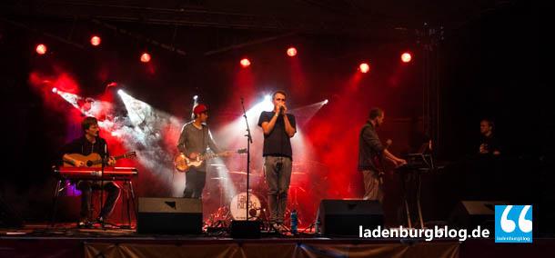 ladenburg-Altstadtfest 2014-20140915-004-6327