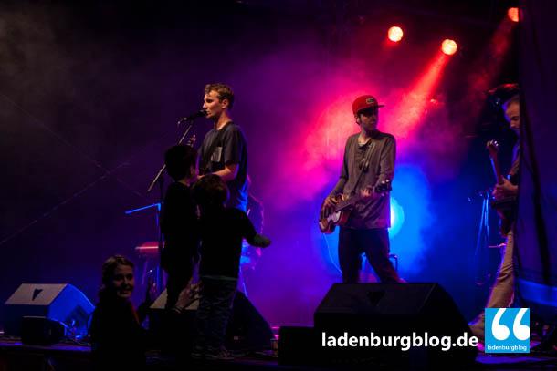 ladenburg-Altstadtfest 2014-20140915-004-6333