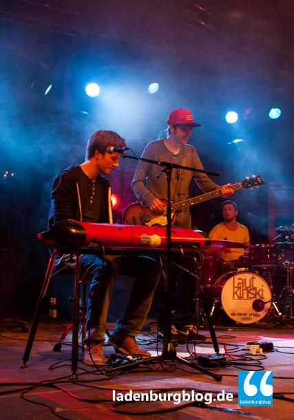 ladenburg-Altstadtfest 2014-20140915-004-6338