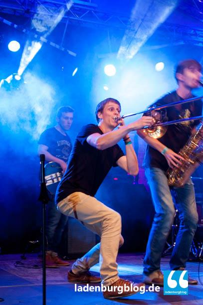 ladenburg-Altstadtfest 2014-20140915-004-6379
