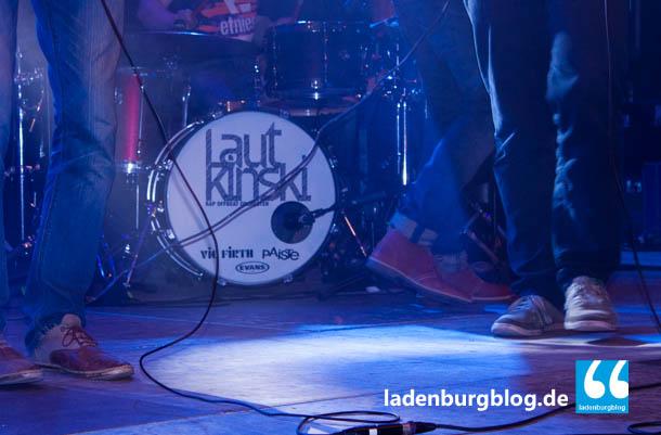 ladenburg-Altstadtfest 2014-20140915-004-6384