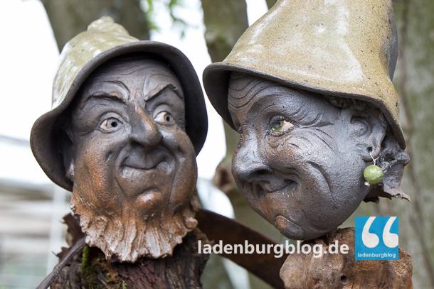 Ladenburg_Gartenlust_130624_007-7219
