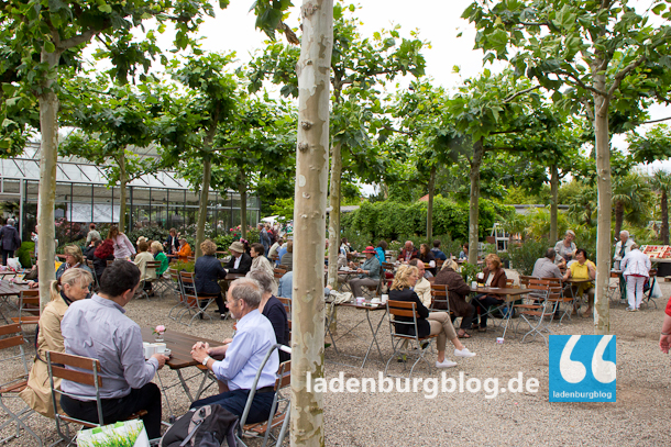 Ladenburg_Gartenlust_130624_007-7220