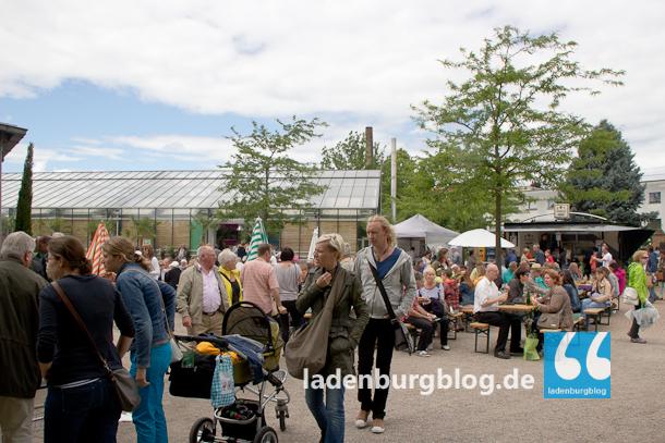 Ladenburg_Gartenlust_130624_007-7229