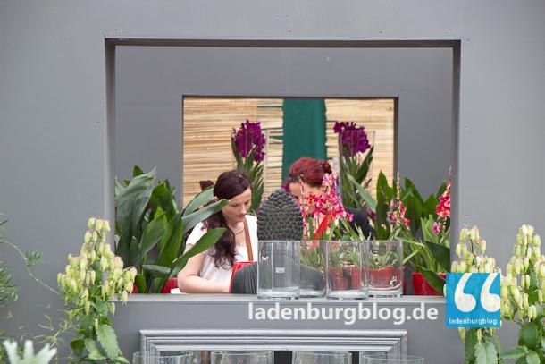 Ladenburg_Gartenlust_130624_007-7234