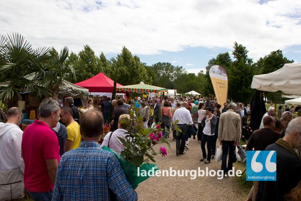 Ladenburg_Gartenlust_130624_007-7235