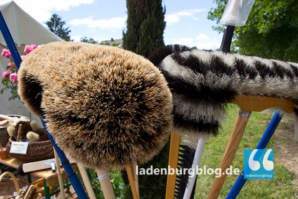 Ladenburg_Gartenlust_130624_007-7237