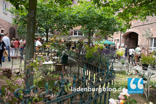 Ladenburg_Gartenlust_130624_007-7242